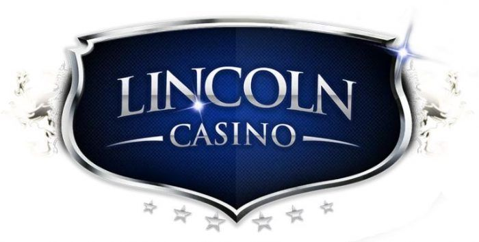 Lincoln casino latest bonus offers 2019. New Year 100% match and free spins bonuses