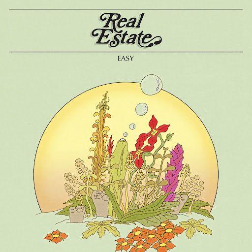 Real Estate - Easy - YouTube
