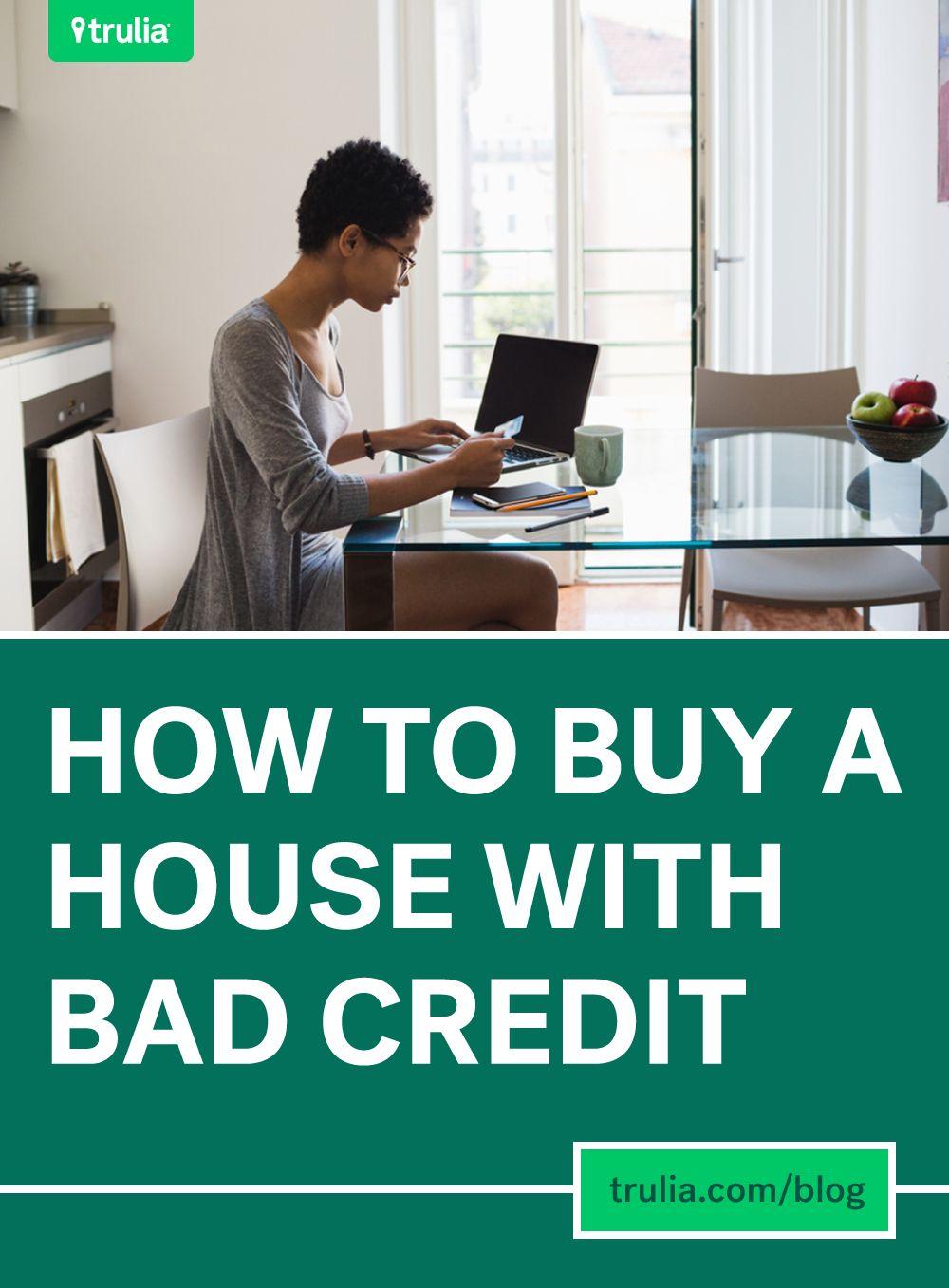 Quick Payday Loans >> Les 25 meilleures idées de la catégorie Loans with bad credit sur Pinterest | Fondu bas, Coupe ...