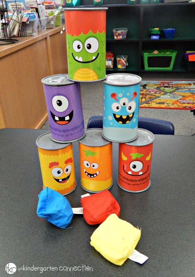 Photo of 5 Harvest Party Spiele für Kinder