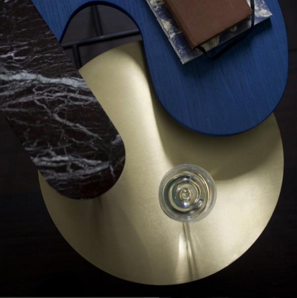 """Roundcube Webmail :: &tradition - tendances #1 """"les métaux"""""""