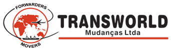 Transworld Brazil - Transportes Internacionais, Nacionais, Armazenagem e Relocations