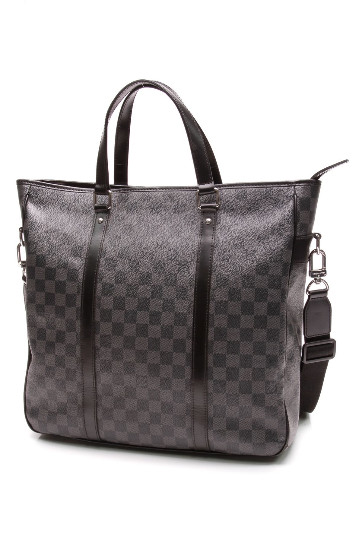 3e4e897a6c115 Perfect everyday bag for people who carry a lot Louis Vuitton Totes
