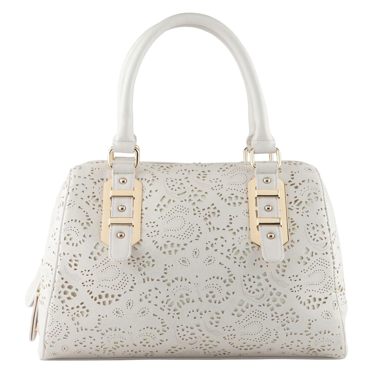 SMOLDT - handbags's satchels & handheld bags for sale at ALDO ...