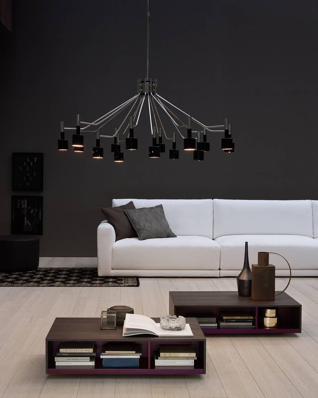 Auf Dieses Sofa Kann Man Sich Verlassen Exklusiv Komfortabel Couch Designinspiration