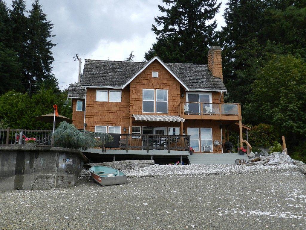 cabins cottage to anacortes rentals meadowwood rent vacation washington cabin in usa vacasa