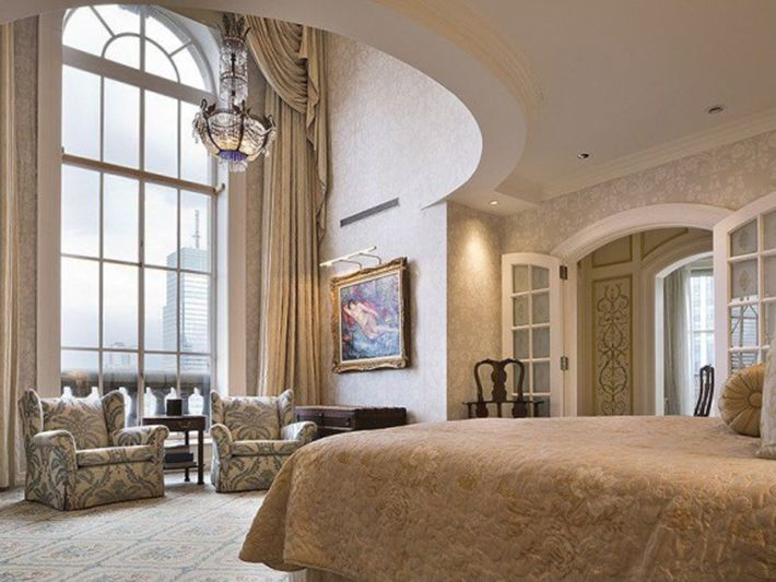 New York Most Expensive Apartment Luxury Safes Luxurysafes Me Blog Real Estate