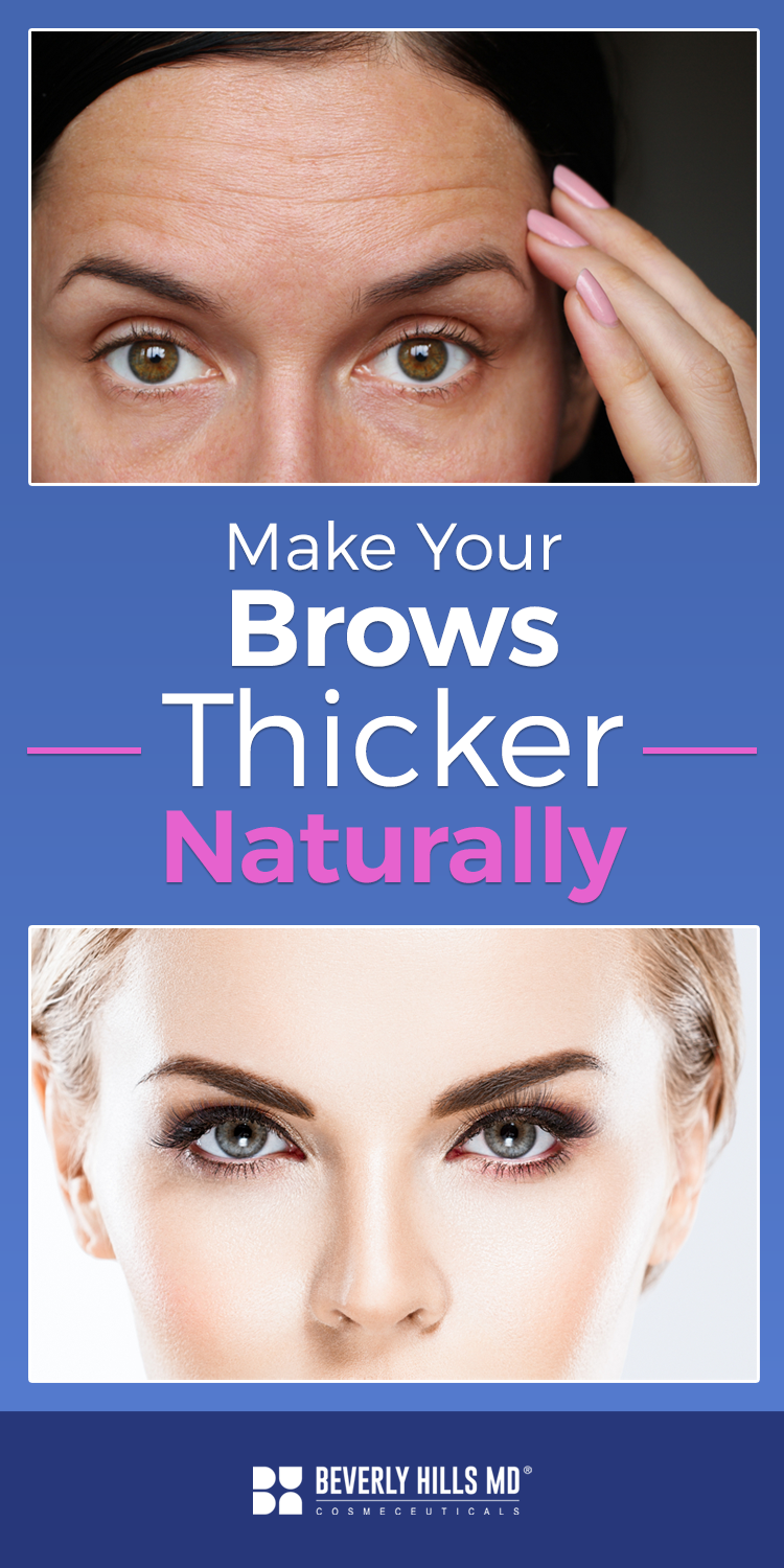 Beauty industry experts agree that this is a great ...