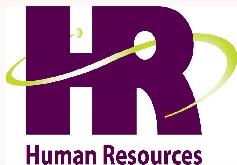 Top  Human Resource Management Softwares Stepbystep  Resource