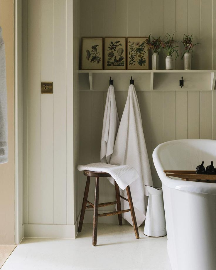Photo of Heckfield Place: 'Hushed Luxury' in Hampshire, England – Remodelista