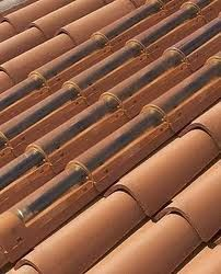 Glass Roof Malaysia Google Search Skylight Flat Roof Flat Roof Skylights