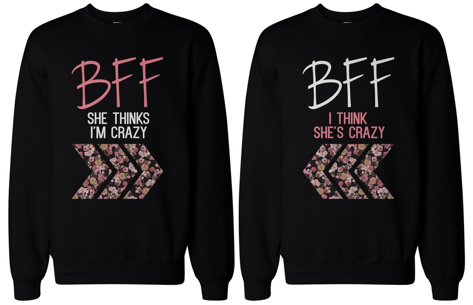 Mother Daughter Quotes Wallpapers Best 25 Best Friend Sweatshirts Ideas On Pinterest