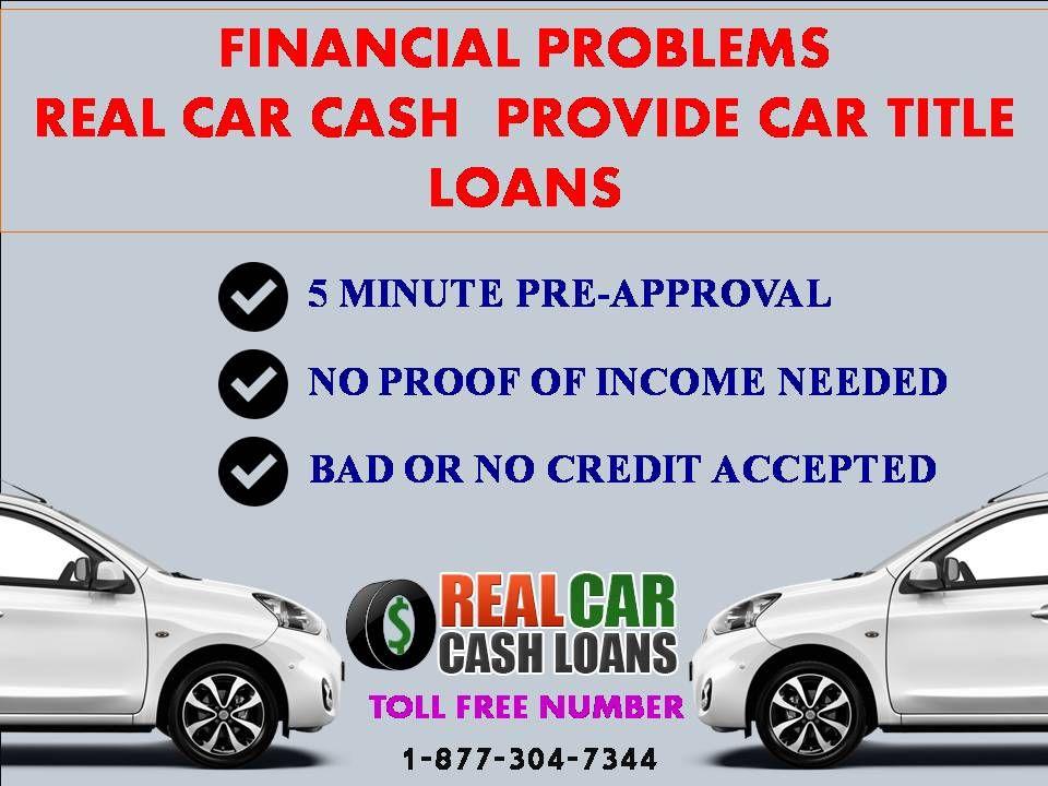 Cash advance open now picture 2