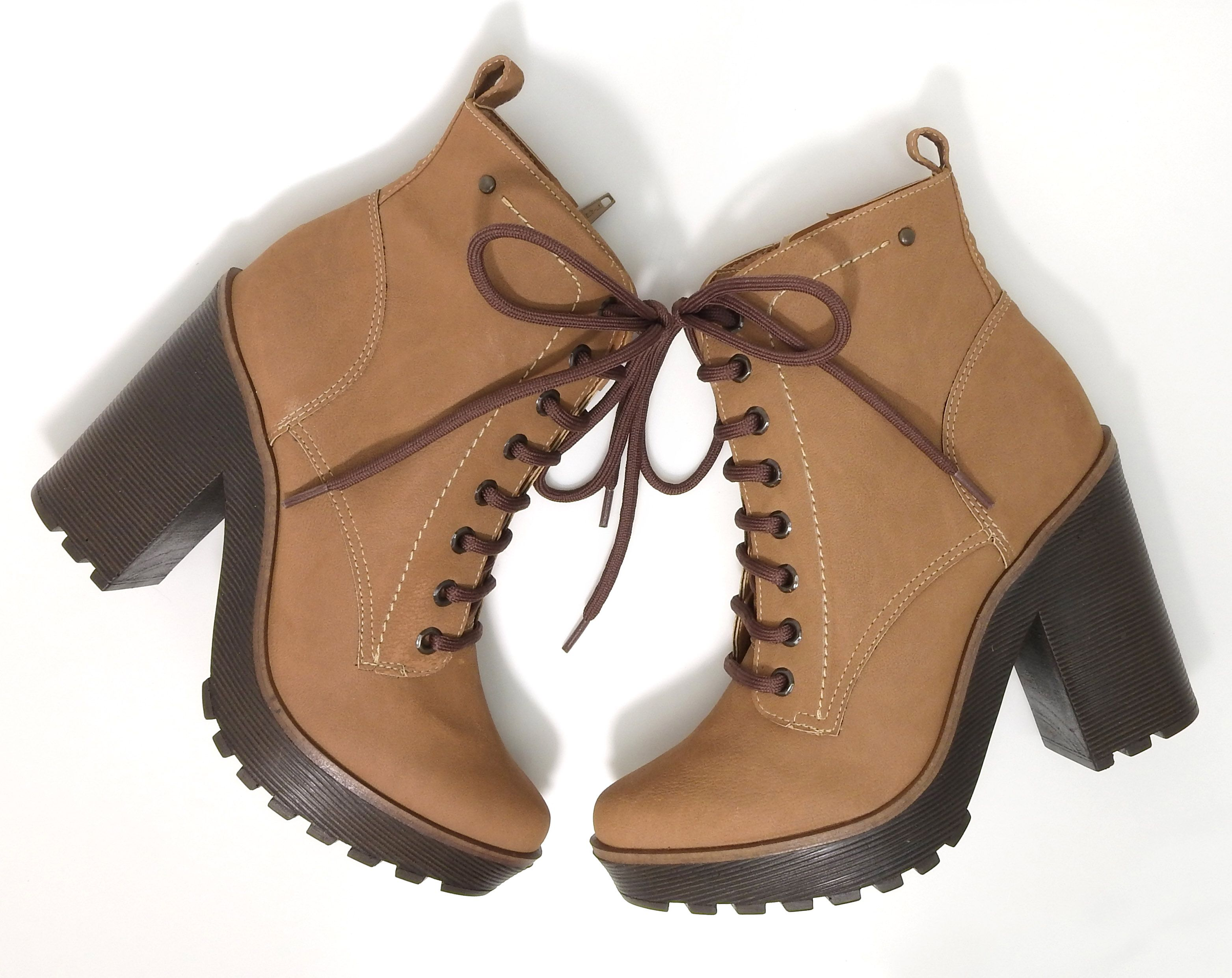 768c7b08ec boots - coturno - bota com salto alto - Inverno 2016 - Ref. 16-5805 ...