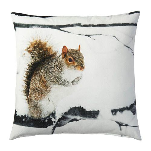 Us Furniture And Home Furnishings Ikea Cushions Pillows