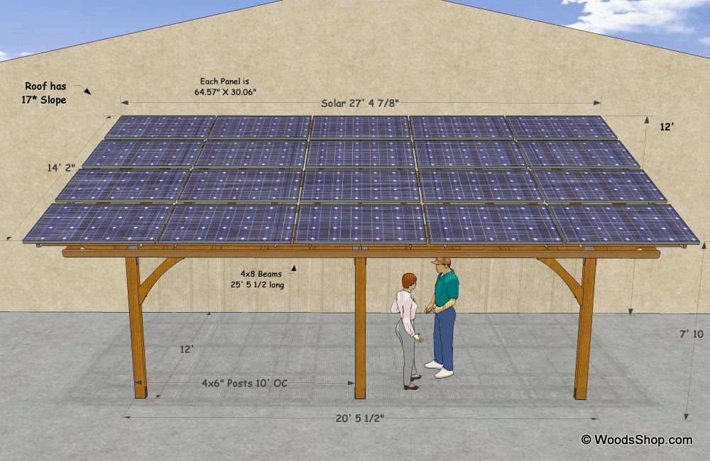 San Diego Solar Patio Cover Solar Patio Solar Pergola Solar Panels