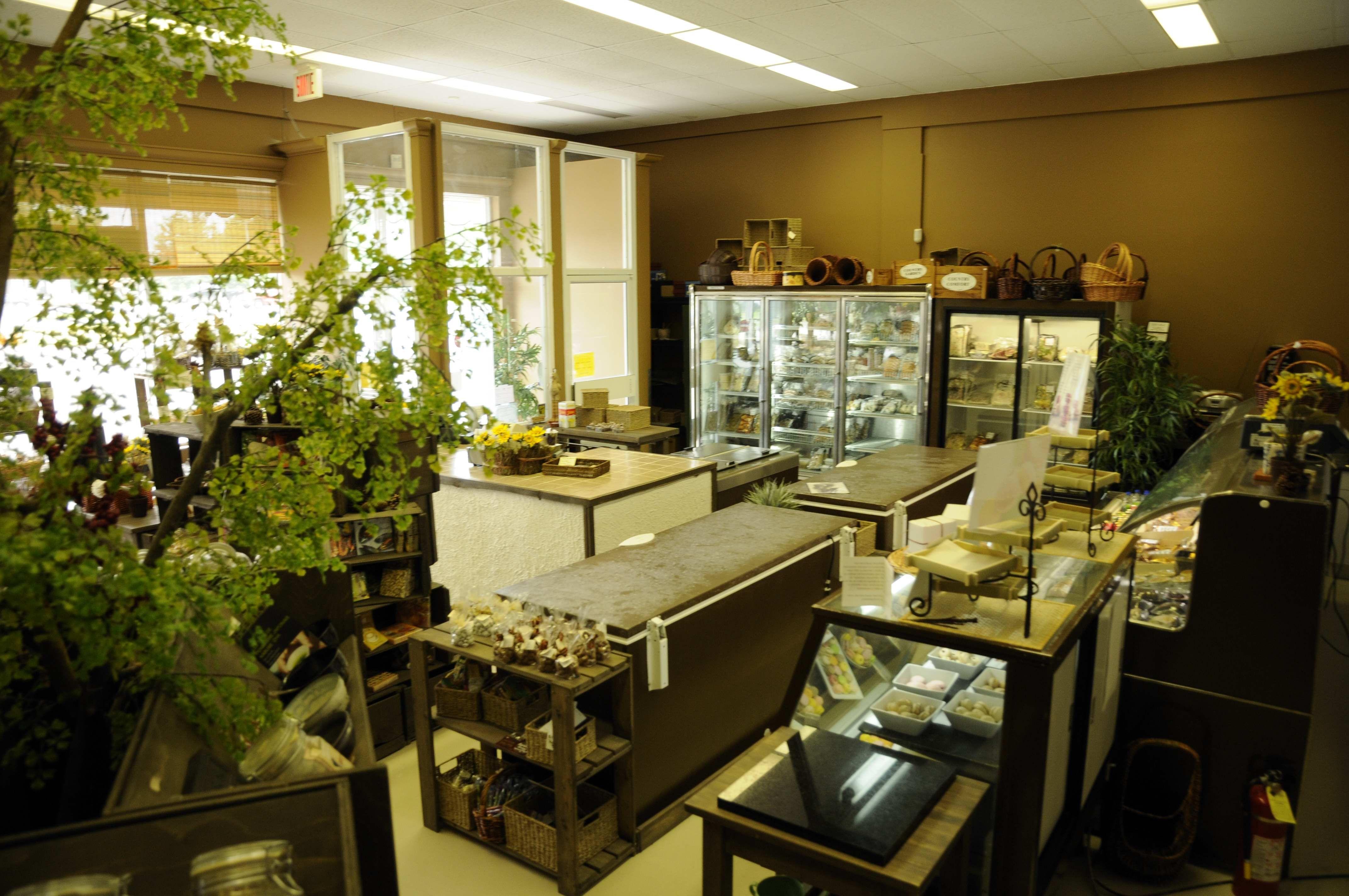 Boutique Design En Ligne boutique en ligne!!! | la boutique | pinterest | boutique