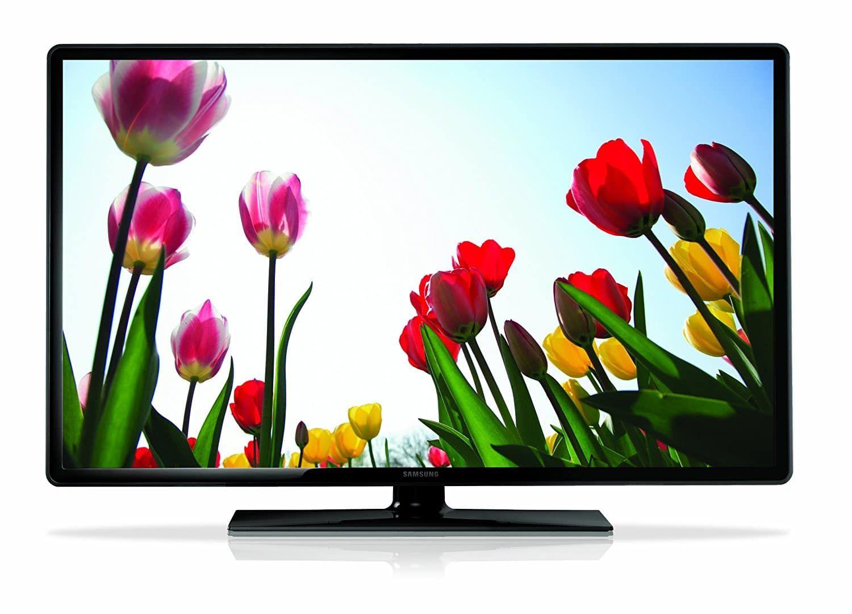 Top 9 Best 19 Inch Tvs In 2020 Reviews Buyer S Guide Samsung Smart Tv Samsung Tvs Led Tv
