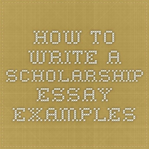 A guide to the literary analysis essay