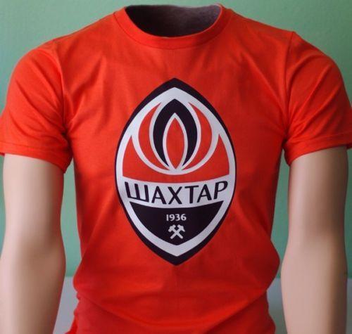 FC-Shakhtar-Donetsk-Ukraine-Football-Soccer-T-Shirt
