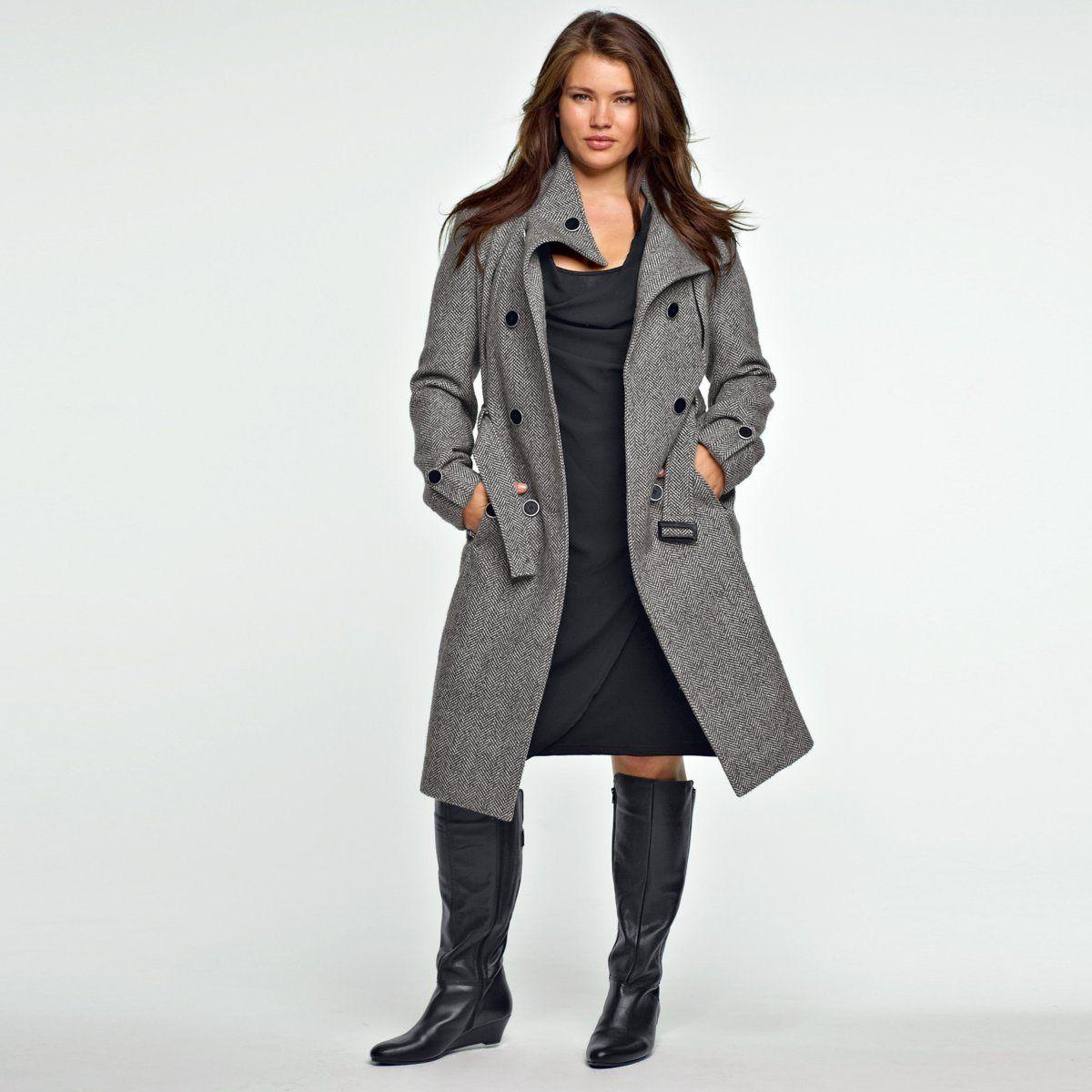 robe en voile pardessus et bottes vive l 39 automne miss. Black Bedroom Furniture Sets. Home Design Ideas