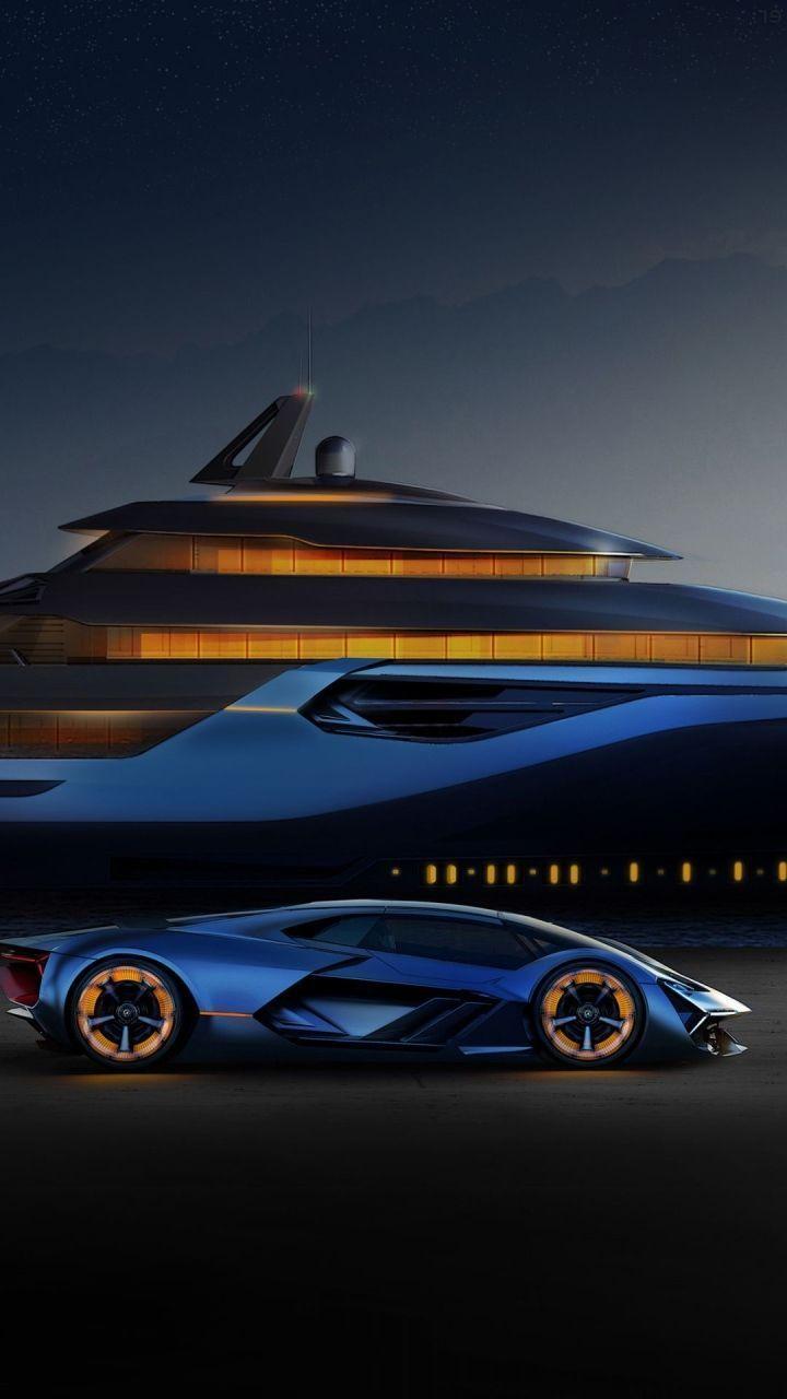 Lamborghini 2019 - 2020 Hintergrund - Lamborghini 2019 - 2020 Wallpaper - #Hint ...   - Automobile - #Automobile #Hint #Hintergrund #Lamborghini #Wallpaper #2020wallpaper