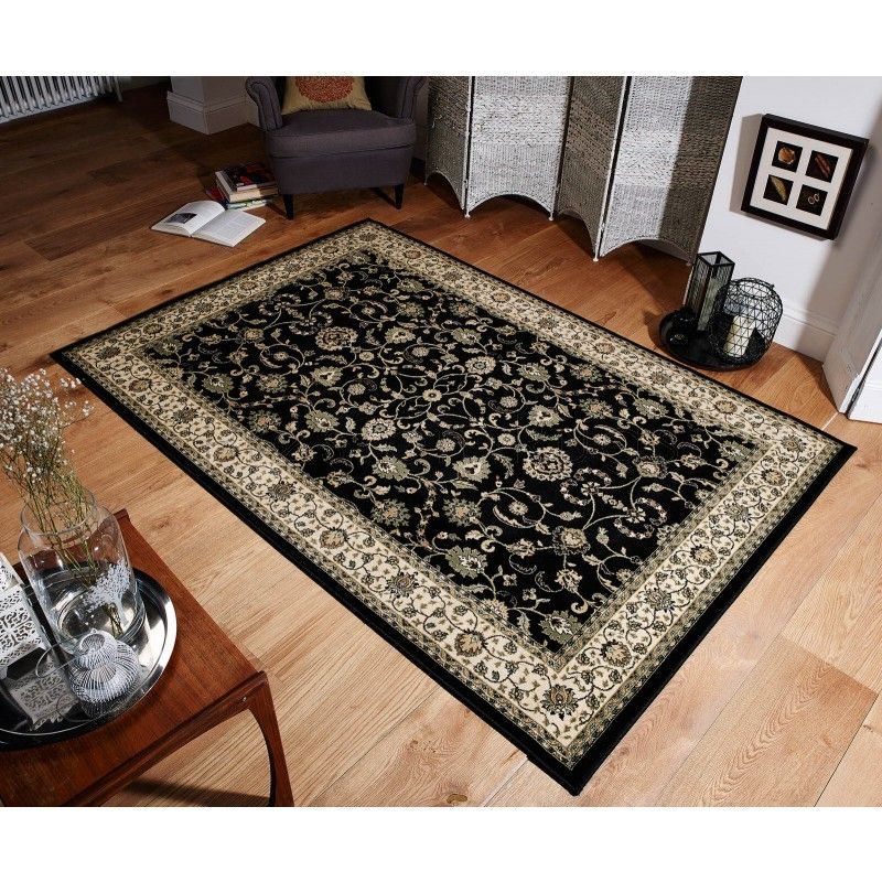 Prestonrugs Offer A Fantastic And Wide Range Of Modern Traditional Quality Home Carpets Rugs Browse Our Website To Online Contact Us