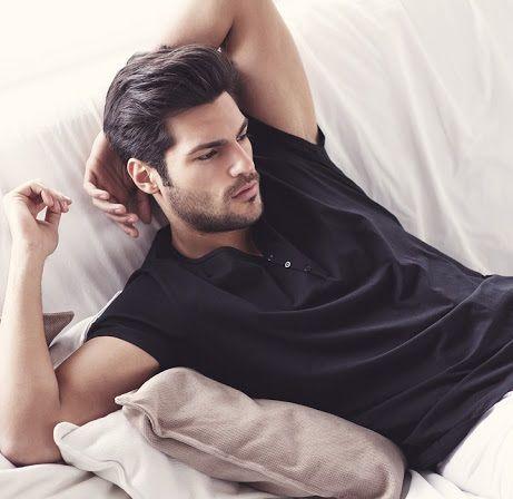 Turkish men | Handsome in 2019 | Turkish men, Turkish actors