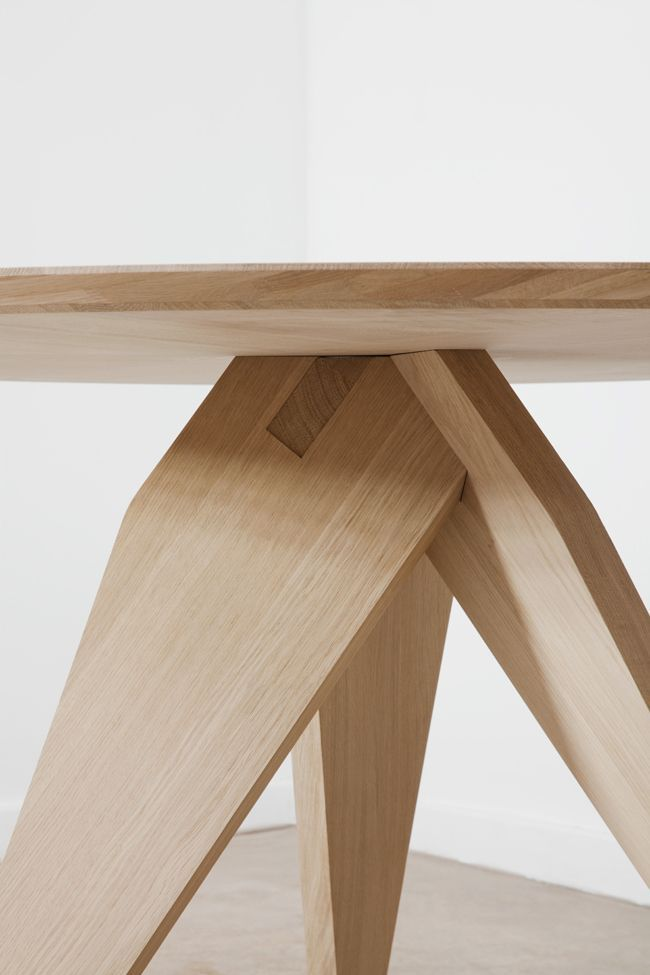 Reference For Woodworking 画像 Awesome Furniture Mobilier