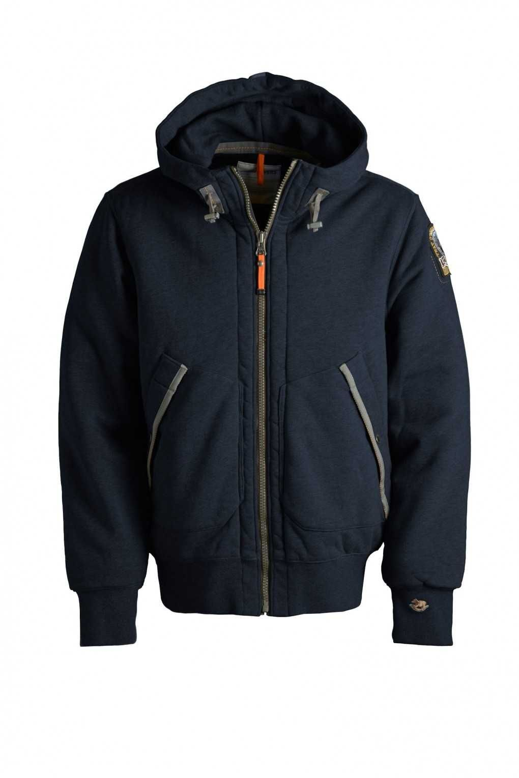 Parajumpers Jacket Wikipedia Factory Outlet,Big Discount From Original Parajumper Long Bear UK! Wholesale