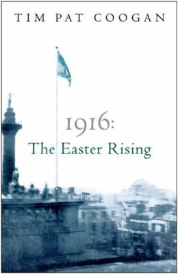 An account of the events, personalities and repercussions of the Irish rebellion The Easter Rising began at 12 noon, 24 April, 1916 and lasted for six short but bloody days, resulting in the deaths of innocent civilians, the destruction of many parts of Dublin, and the true beginning of Irish independence. The 1916 Rising was born out of the Conservative and Unionist parties' illegal defiance of the democratically expressed wish of the Irish electorate for Home Rule; and of confusion, mishap…