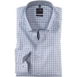 Businesskleidung für Herren