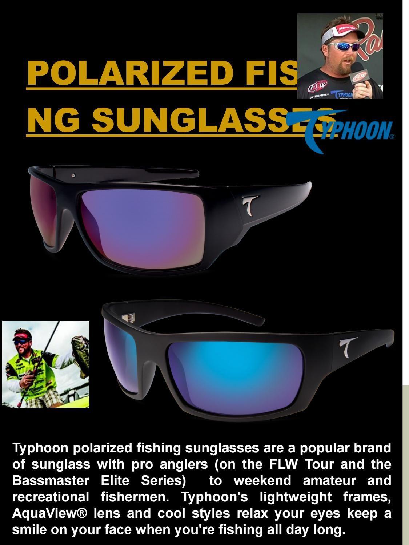 c0592f002e36 best fishing sunglasses  FishingSunglasses