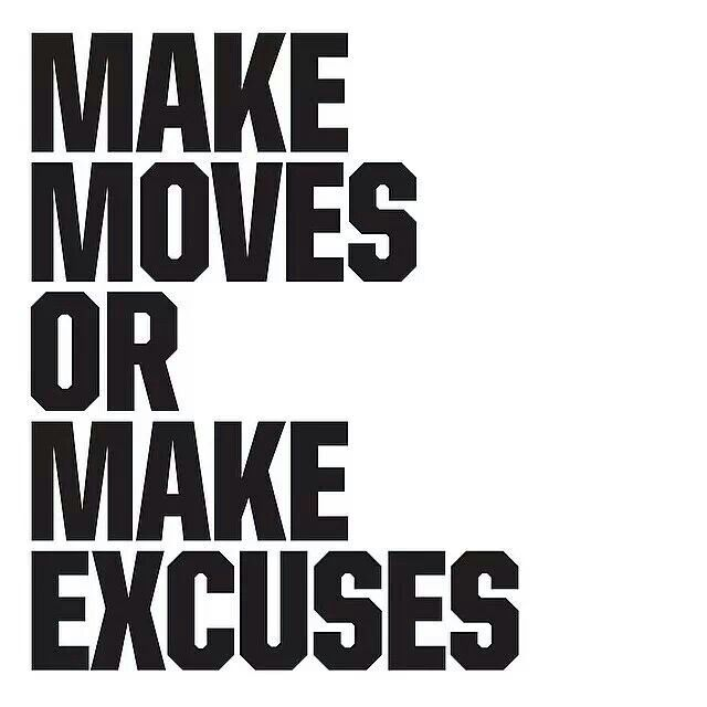 Making Moves Quotes Youcantstopme  Quotes To Live Pinterest