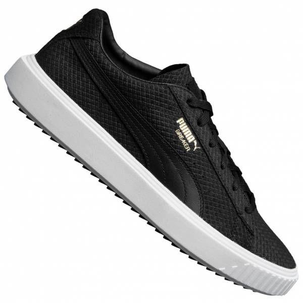 Sneaker für Herren | sportliche Trends bei ROLAND