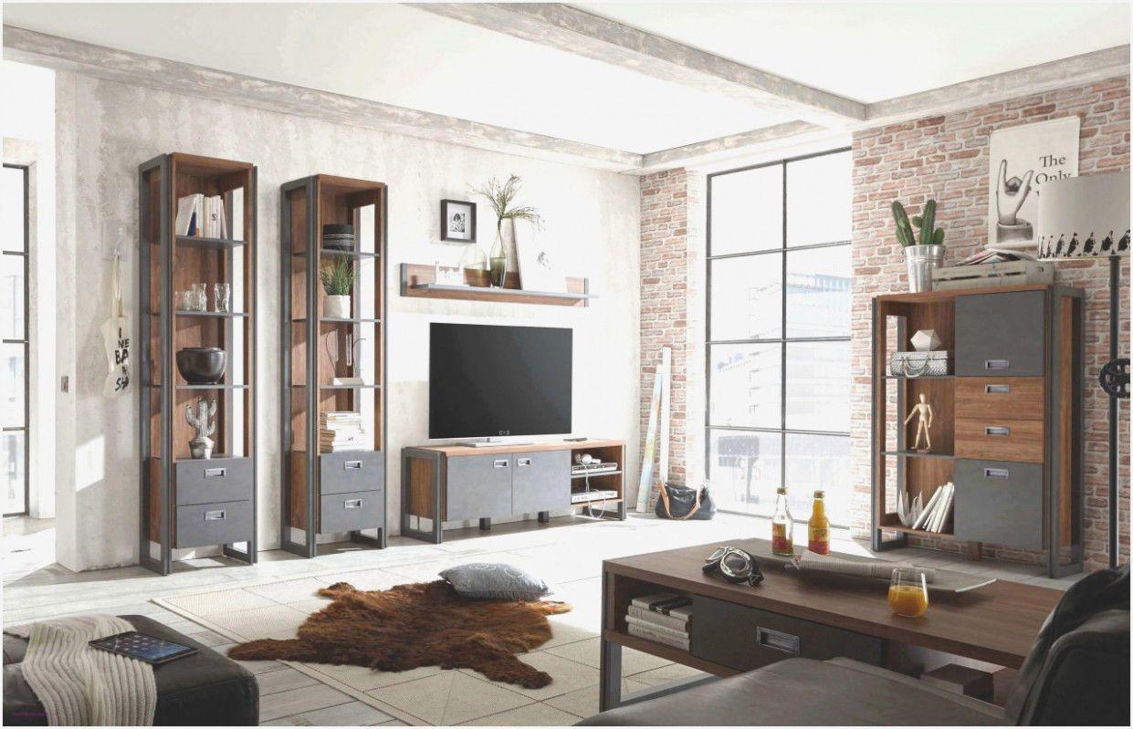 9 Besondere Wohnzimmer Ideen in 9  Wohnzimmer ideen klein
