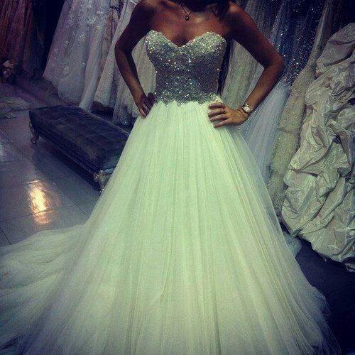 Best 25 Goddess Wedding Dresses Ideas On Pinterest: Best 25+ Dream Wedding Dresses Ideas On Pinterest