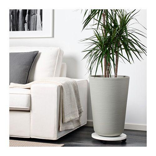 stlig bertopf ikea office pinterest bert pfe ikea bert pfe und ikea. Black Bedroom Furniture Sets. Home Design Ideas