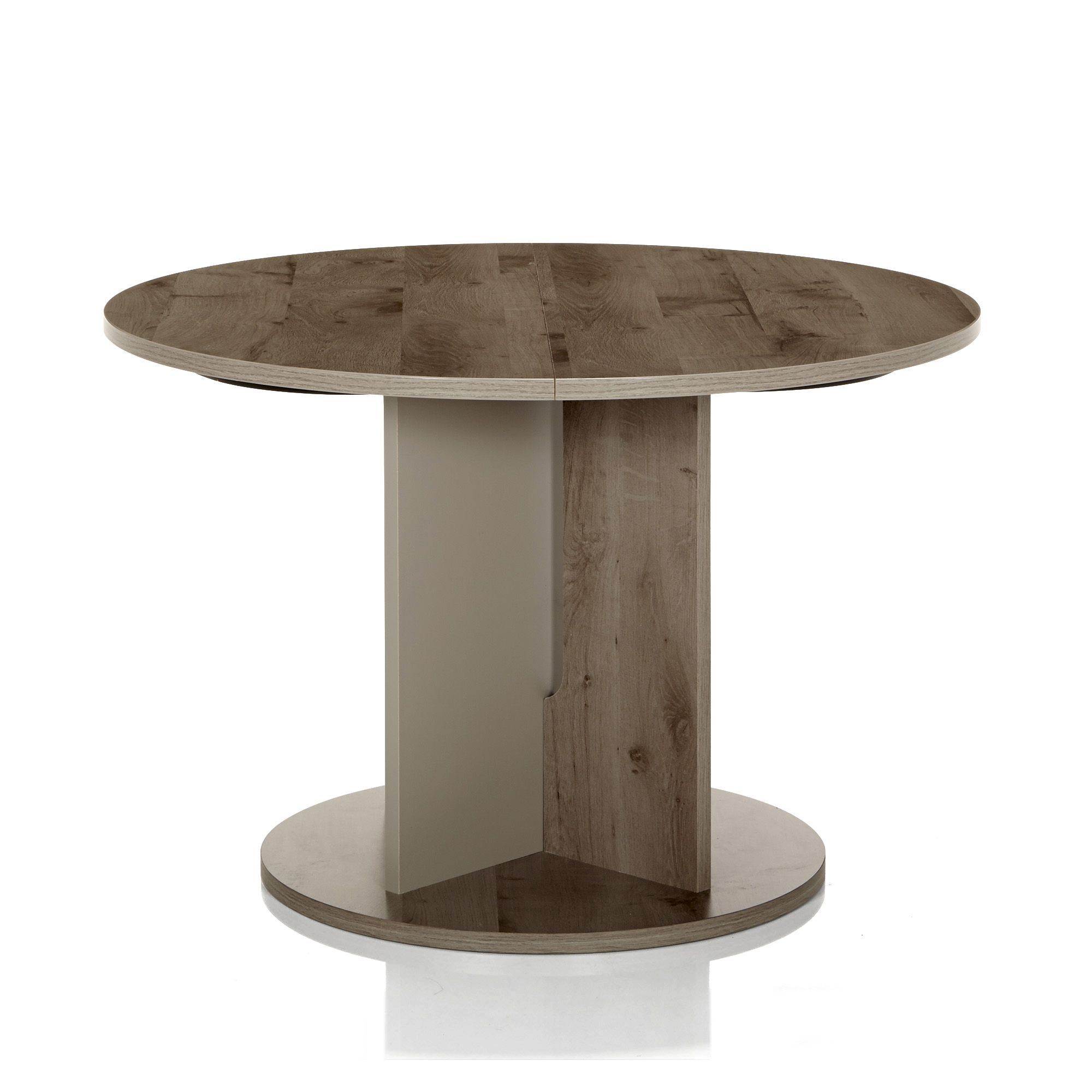 table console extensible alinea perfect consoles with. Black Bedroom Furniture Sets. Home Design Ideas