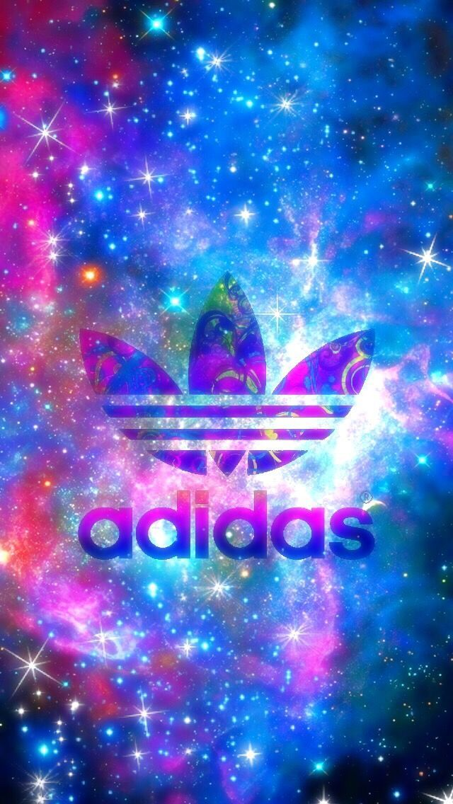 Cool Adidas Sign Backgrounds Adidas Wallpapers Adidas Wallpaper Iphone Adidas Logo Wallpapers Background galaxy adidas wallpaper