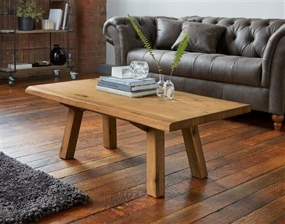 2a439ca8d2 Buy Camden Coffee Table from the Next UK online shop | Lounge ideas ...
