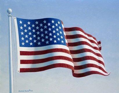 American+Flag+3 #americanflagart American+Flag+3 #americanflagart