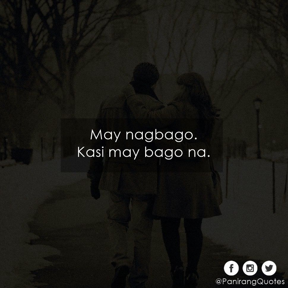 Pin By Renzee May Tayko On Relate