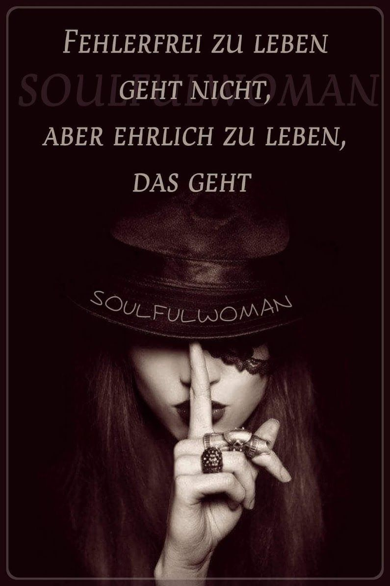 Pin Von Jessica Bock Auf Sprüche Sprüche Zitate Leben