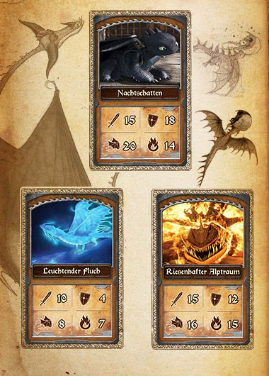 Dragons Kampf Der Drachen How Train Your Dragon How To Train Your Dragon How To Train Your