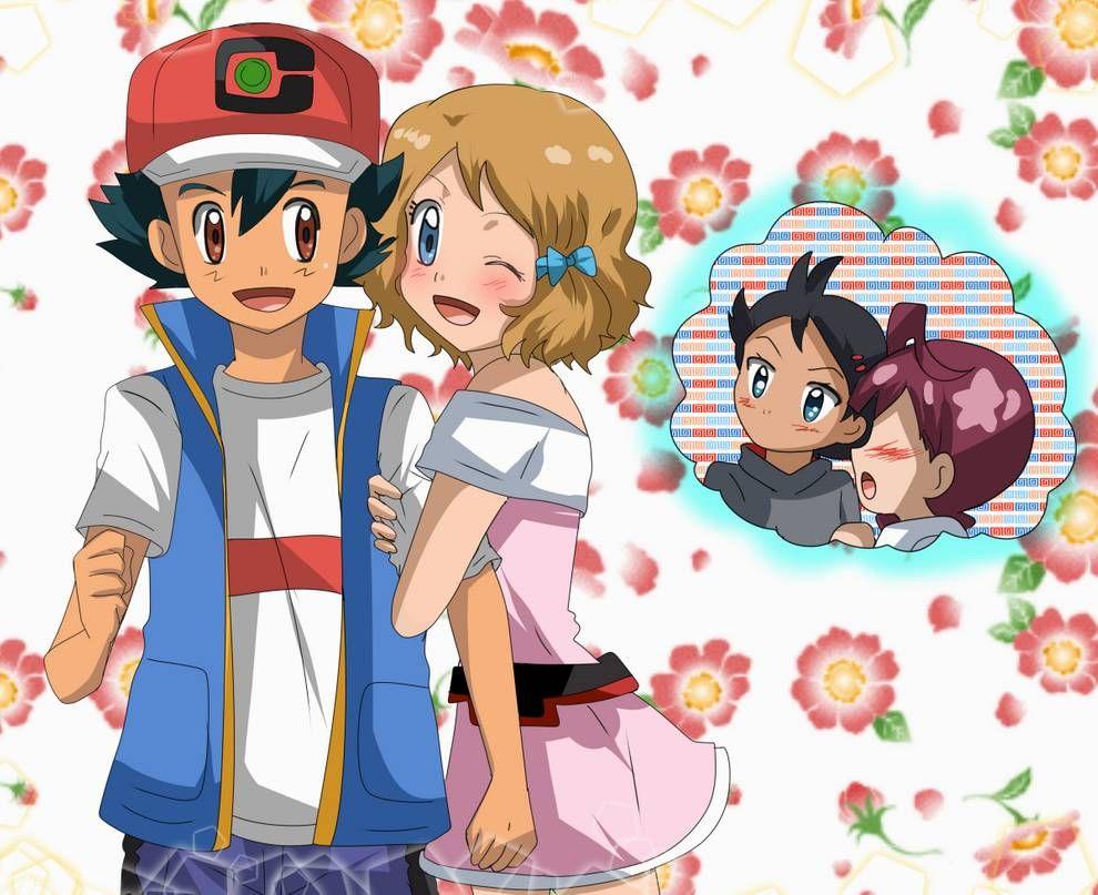 19 Pokemon Kalos Ideas Pokemon Kalos Pokemon Pokemon Ash And Serena