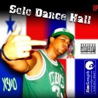 X3MO - SOLO DANCE HALL - MIXTAPE (FREE DOWLOAD) by X3MO on SoundCloud