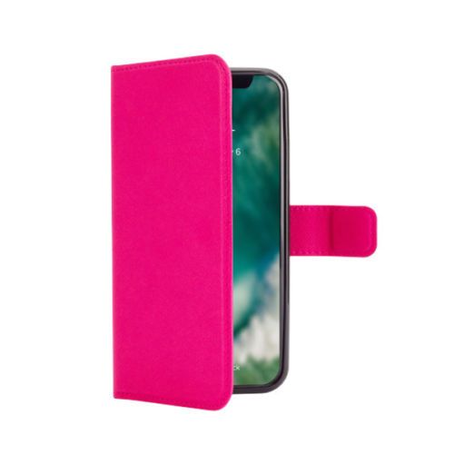 Booktype-Cover-for-iPhone-X