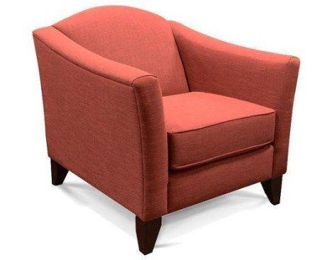 Rednour Chair By England Furniture Lucas Furniture Mattress Mattress Furniture Furniture England Furniture