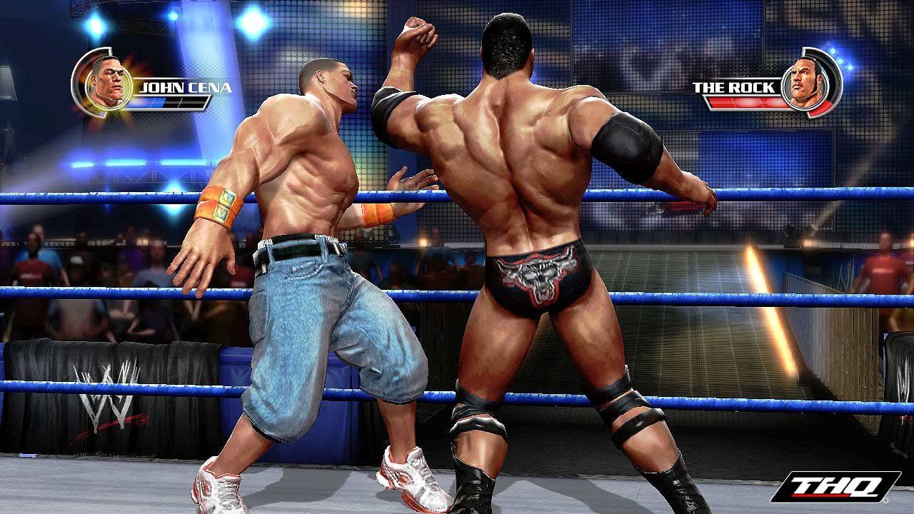 2da8a5014010 WWE All Stars Playstation 3     Check this awesome product by going to the  link at the image.(It is Amazon affiliate link)  VideoGameCollection